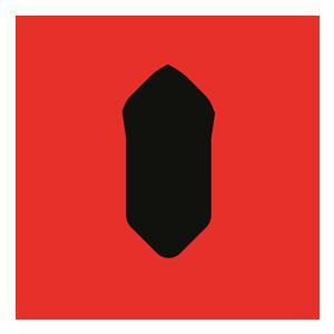 Kemikaliemärkning
