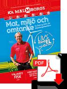 Malmborgs tidning Mat, miljö och omtanke